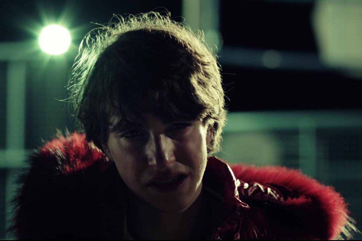 Abe Dijkman - acteur - Theater - Film - Televisie - De Ontmaagding van Eva van End